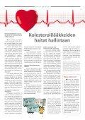 asiakaslehdestämme - Soukan apteekista - Page 4