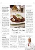 asiakaslehdestämme - Soukan apteekista - Page 7