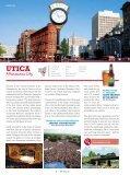 UTiCa, ROme, VeROna and SylVan BeaCh - Page 6