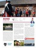 UTiCa, ROme, VeROna and SylVan BeaCh - Page 7