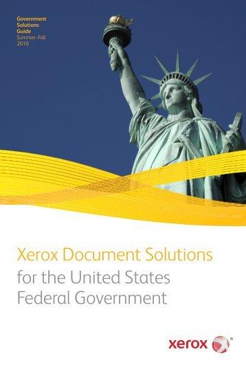 Brochure - CNC Federal