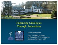 download PDF - Medical Ontology Research