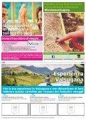 Brochure Esperienza Valsugana 2013 - Page 3