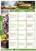 Brochure Esperienza Valsugana 2013 - Page 4