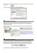 Présentation de QGIS - Sigea - Page 2