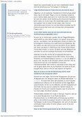Wettrennen ins Gehirn - science.ORF.at - Center for Brain Research - Seite 2