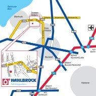 PDF-Datei - Hahlbrock