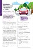 Arancel preferencial - vPapel - Page 4