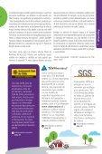 Arancel preferencial - vPapel - Page 5