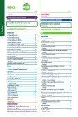 Arancel preferencial - vPapel - Page 6