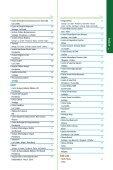 Arancel preferencial - vPapel - Page 7