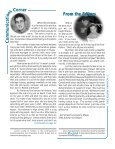 Winter - United Synagogue Youth - Page 2