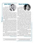 Winter - United Synagogue Youth - Page 4