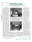 Winter - United Synagogue Youth - Page 6