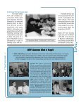 Winter - United Synagogue Youth - Page 7