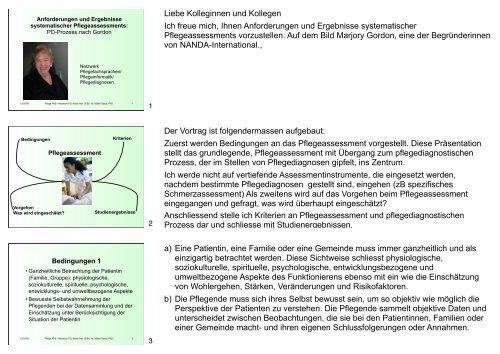 Prozess pdf der