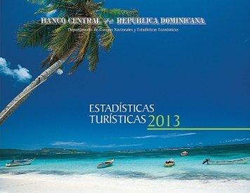 turisticas2013-12