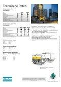 Atlas Copco - Lutz Bauwerkzeuge - Seite 2