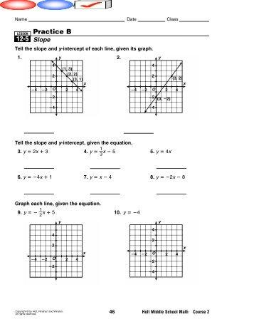 12-5 Practice B.pdf - MrWalkerHomework