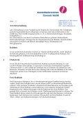 Chelat-Therapie - Seite 2