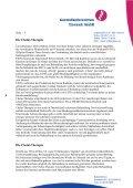 Chelat-Therapie - Seite 3