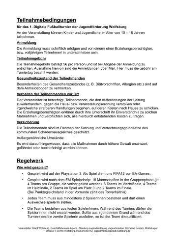 dart-live.de