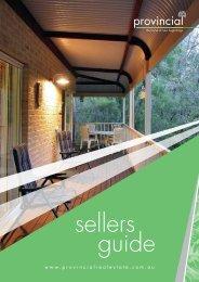 Download Brochure - Provincial Real Estate