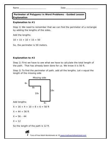 Printables Mathland Worksheet guided lesson explanation math worksheets land jpgqualityu003d80 mathland worksheet vintagegrn