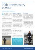 5050-TRT-Spring-Summer-Newsletter-WEB - Page 3