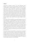 Amos Salamon - Page 2