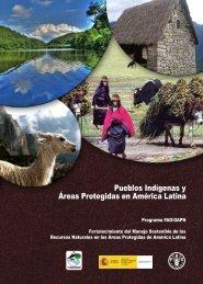 pueblos_indigenas_y_areas_protegidas_en_america_latina_