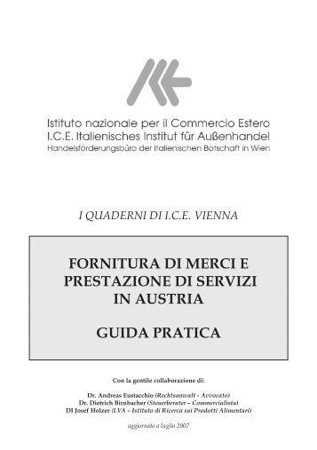 Certificato esecuzione prestazioni di lavori servizi for Lettera di incarico prestazione servizi