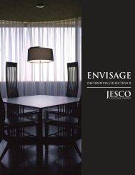Application Photos and IFC.eps - Jesco Lighting