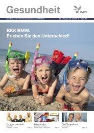 GES-2-08-C-BMW-J.indd - BMW BKK