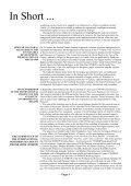 No. 2 - Fridtjof Nansens Institutt - Page 4