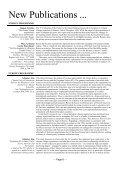 No. 2 - Fridtjof Nansens Institutt - Page 6
