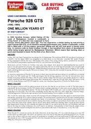 Porsche 928 GTS 1992-1995.pdf