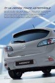 Descarca brosura - Mazda - Page 2