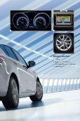 Descarca brosura - Mazda - Page 3