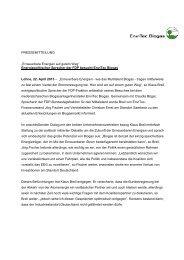 Download - EnviTec Biogas AG