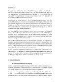 A.!Hauswirtschaftliche!Versorgung - Hardy-Landolt.ch - Seite 3