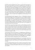 A.!Hauswirtschaftliche!Versorgung - Hardy-Landolt.ch - Seite 4