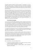 A.!Hauswirtschaftliche!Versorgung - Hardy-Landolt.ch - Seite 5