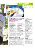 Migros-Magazin_Ausgabe 35_30.08.2010_Kreative Früchtchen - Seite 2