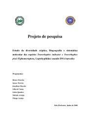 Estudo diversidade criptica.pdf