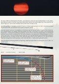 Der schnellste Weg zur vermutlich besten Karpfenrute am ... - byron.at - Seite 3