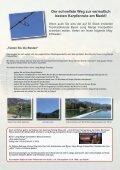 Der schnellste Weg zur vermutlich besten Karpfenrute am ... - byron.at - Seite 4
