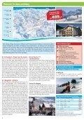 SnowTrex Katalog 2011 - Page 4