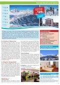 SnowTrex Katalog 2011 - Page 5
