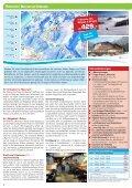 SnowTrex Katalog 2011 - Page 6
